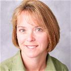 Dr. Lori L Maggioncalda, DO