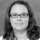 Jennifer Foushee Conde, Other