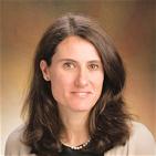 Dr. Antonella A Cianferoni, MD
