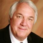 Dr. Grant K Holland, MD