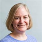 Dr. Diana Alison Palmer, MD