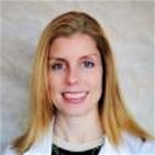 Dr. Robin P Gehris, MD