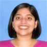 Dr. Munira M Siddiqui, MD