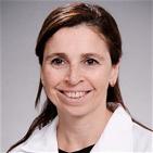 Sofia Carolina Masri, MD