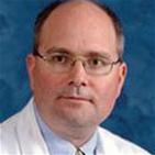 Dr. Charles Eugene Morrow, MD