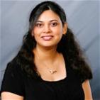 Hephzibah Esther Chelli, MD