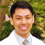 Kevin Ouyi Lin, MD