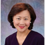 Dr. Mai Tuyet Phan, MD