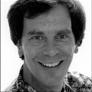 Dr. Jeffrey Worth, MD