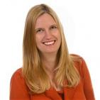 Dr. Wendy W Austin, MD