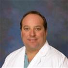 Vincent F. Honrubia, MD, PA