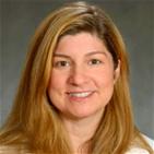 Dr. Gillian L Lautenbach, MD