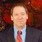 Dr. Gary Edward Kaplan, DO