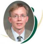 Dr. Gudmundur Steinar Gudmundsson, MD