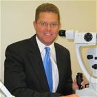 Dr. Randolph Todd Smith, MD