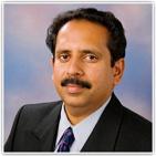 Sheraj Jacob, MD
