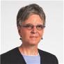 Dr. Carol F Farver, MD