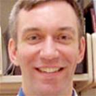 James Michael Chevalier, MD