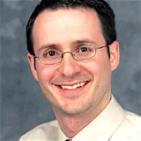 Dr. Gregg L Neithardt, MD