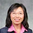 Dr. Priscilla Joe, MD
