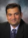 Dr. Guruprasad Manjunath, MD