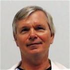 Dr. Daniel Wayne Welch, MD