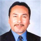 Carlos A. Gonzales, MD