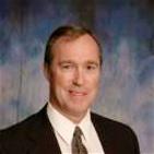 Dr. James J Glah, DO
