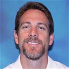 Dr. Thomas L. Dugoni, MD