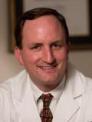 Dr. Guy Malcolm Middleton, MD