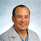 Dr. Michael S. Wahl, MD