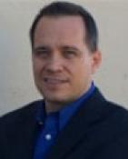 Charles Bryan Jakobsen, DDS