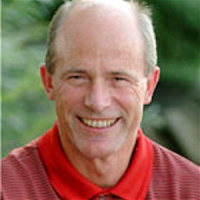 Dr. Derek J Peacock, MD - Kennewick, WA - Rheumatologist ...