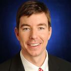 Dr. Walter Barber McClelland, MD