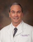 Dr. G G Clement, MD
