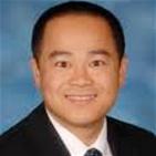 Dr. Hong H Lim, MD