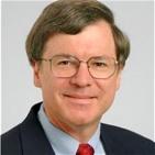 Dr. Herbert P Wiedemann, MD