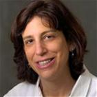 Dr. Lisa S Rosen, MD