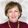 Dr. Asya Segalene, MD