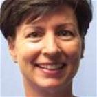 Dr. Katherine A Harding, MD