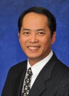 Dr. Haidong Nguyen, MD