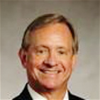 Dr. John A. Keech, DO