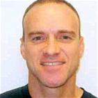Dr. Darin Shayne Brown, MD