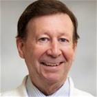 Dr. Edward A. Kelly, MD
