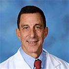 Robert Alan Cohen, MD