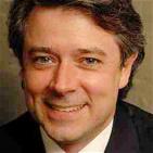 Dr. Jules Feledy, MD
