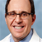 Dr. Bernard D Perla, MD