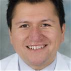 Dr. Daniel D Cabrera, MD
