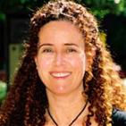 Dr. Katherine Neilan, MD