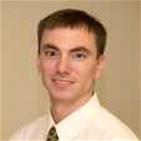 Dr. Brett Muha, MD